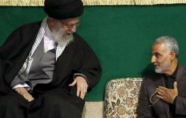 صحيفة دولية: رعاية إيران للحوثيين في اليمن كانت تحمل جميع بصمات سليماني