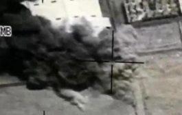 الشرق الاوسط : تنسيق عسكري سعودي مع الحلفاء لردع الهجمات الحوثية
