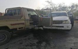 قتيل وعدد من الجرحى باشتباكات مسلحة بين قوات المنطقة العسكرية الأولى وقبائل آل حريز
