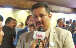 المستحقات المالية للطلاب اليمنيين المبتعثين في الخارج من المتوقع أن تصل إلى حسابات الملحقيات في القريب العاجل