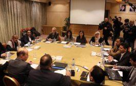 السلام العربي: اتفاق عمّان يبعث الأمل بوقف الحرب في اليمن