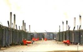 انقطاع تام للكهرباء في مديرية تبن لحج