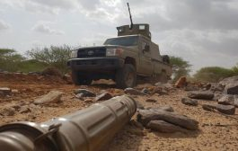قوات الحكومة اليمنية تشنّ هجوماً على مواقع للميليشيا في الجوف