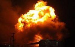 قتلى وجرحى في صفوف الحوثيين جنوب صنعاء