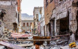 الحكومة اليمنية تعتبر غض الطرف الأممي والدولي عن جرائم الحوثيين يشجعهم على الاستمرار في مشروعهم الإجرامي