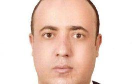 عبدالعزيز المجيدي..  حالة فزعة مغمورة بالسرد الذاتي تتوارى خلف شوارب الرجال