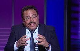 وزير النقل المقال صالح الجبواني يسطو على ٣٠ % من ايرادات منفذ الوديعة