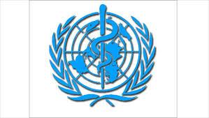 منظمة الصحة العالمية تجدد تأكيدها خلو اليمن من فيروس كورونا