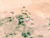 الحوثييون يسيطرون على محافظة الجوف