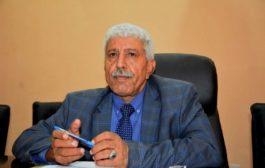 وزير الصحة : نراقب عن كثب حالة الاشتباه بالإصابة بكرونا والتي رصدت اليوم الاثنين