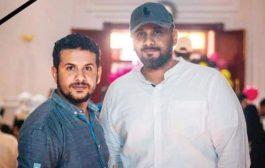 الامارات تعلق على حادثة مقتل إثنين من موظفيها في عدن جنوبي اليمن