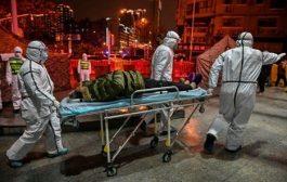 والوفيات تتجاوز 15 ألفا عالميا.. وأمريكا تدخل دائرة الخطر