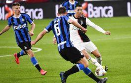 تعليق كافة بطولات كرة القدم الإيطالية ولاعبوا الإنتر ويوفنتوس في الحجر الصحي