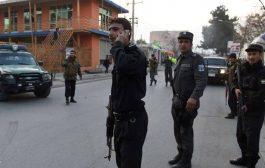 مقتل ثلاثة مدنيين وإصابة 11 بجروح بإنفجار وقع في ملعب جنوب أفغانستان
