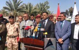 العراق: أول حالة وفاة بفيروس كورونا
