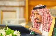 السعودية تخصص 10 ملايين دولار لمكافحة فيروس كورونا