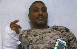 الحديدة: مقتل قيادي بارز في القوات المشتركة