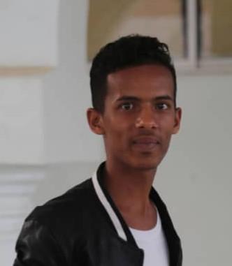 وضعنا في اليمن وفيروس كورونا