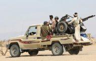 الشرعية اليمنية تستنفر وزرائها إلى مأرب وتصف معركتها مع الحوثيين بالوجودية