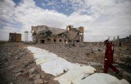 أمهات المختطفين تتهم التحالف العربي بقتل 210 مختطفاً في سجون الحوثيين