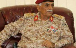 مقتل قائد المنطقة العسكرية الثالثة التابع للمليشيات الحوثية
