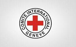 الصليب الأحمر: لم نتمكن من تزويد اليمن بوحدات عناية مركزة أو أجهزة تنفس صناعي