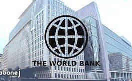 بينها اليمن… 6 دول على قائمة البنك الدولي لخطة الـ 160 مليار دولار