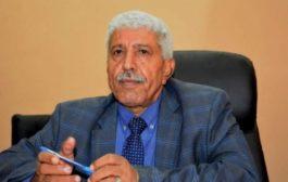 وزير الصحة: الفحوصات التي أُجريت على المخالطين للحالة المصابة في حضرموت سلبية