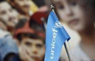 منظمة دولية: أي انتشار لفيروس