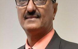 نائب محافظ البنك المركزي بعدن في مواجهة  مافيا الفساد