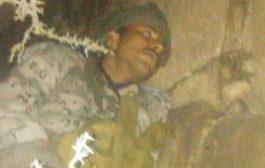 تجدد المواجهات بين ميليشيا الحوثي والقوات الجنوبية بطور الباحة وسقوط قتلى وجرحى من الجانبين