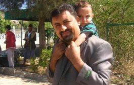وفاة يمني  بسبب فايرس كورونا خارج الوطن