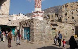 مأساة إنسانية في اليمن.. أب يبيع أبناءه الأربعة