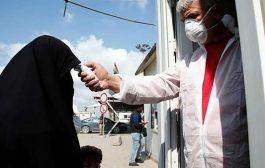 3 حالات إصابة جديدة بفيروس كورونا في تعز وعدن