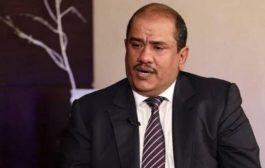 الحكومة: اليمن يستهدف زيادة إنتاج النفط 25% في الأشهر المقبلة