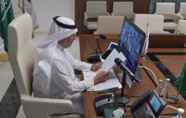 الرياض تؤكد ثبات سياستها تجاه اليمن وأمنه واستقراره