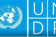 20 مليون مواطن يمني معرضون للإصابة بكورونا