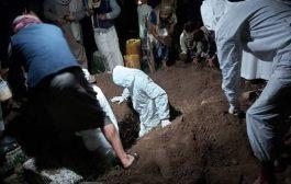 الامم المتحدة : تصف الوضع في اليمن بالخطير وتحذر من شلل الجهود الإغاثية