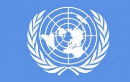 الأمم المتحدة..  الكثير من المانحين لم يفوا بتعهداتهم لليمن