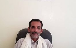 مدير مكتب مدير عام مديرية المقاطرة يشكو من تهديد إعلامي اللواء الرابع