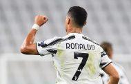 رسميا.. هدف رونالدو الأفضل في دوري الأبطال