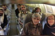 اليمن: نفي البهائيين جريمة لاتقل عن جريمة اختطافهم وتعذيبهم بالسجون