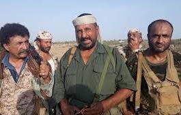 قتلى وجرحى حوثيين في مواجهات شمال غرب الضالع
