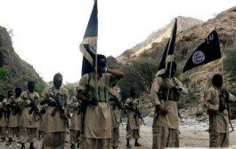 تنظيم القاعدة الإرهابي بالبيضاء يعدم ٦ مواطنين