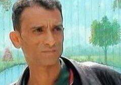 الدكتور عبدالعزيز الدالي.. صديق الشعوب..