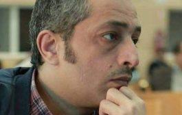 الثورة اليمنية.. حدود سبتمبر وأكتوبر وأفق فبراير