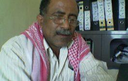 لمحة سريعة في طبيعة الصراع اليمني والتدخل الأجنبي