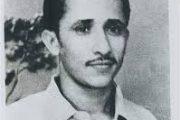لمحات من تاريخ عبود الشرعبي