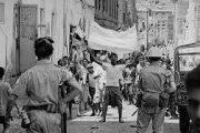 الاشتراكي اليمني: عودة الشرعية ومؤسساتها والأحزاب باتت ضرورة حتمية