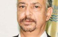 وفاة الدكتور عدنان الشرجبي بعد تعرضه للاعتقال والتعذيب في سجون المليشيا الحوثية